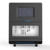 Automated Nucleic Acid Extraction System-AU1001S(Throughput-32)